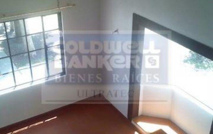 Foto de casa en venta en santa catarina 103, nuevo juriquilla, querétaro, querétaro, 446445 no 04