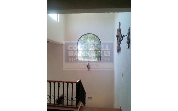 Foto de casa en venta en santa catarina 103, nuevo juriquilla, querétaro, querétaro, 446445 no 05