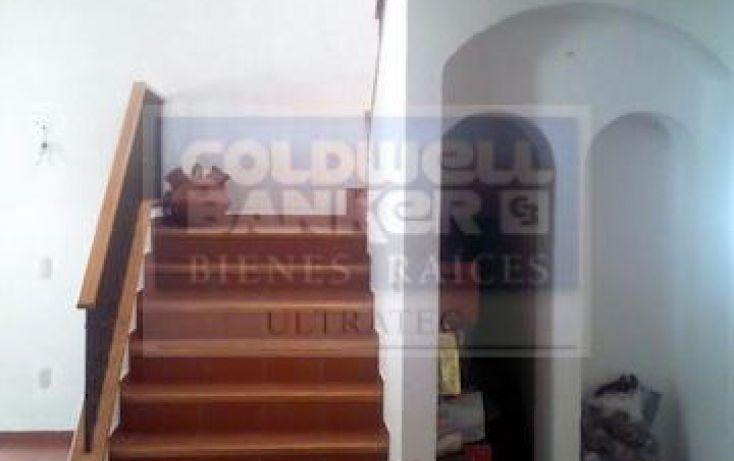 Foto de casa en venta en santa catarina 103, nuevo juriquilla, querétaro, querétaro, 446445 no 06