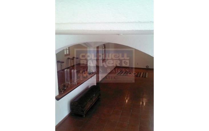 Foto de casa en venta en santa catarina 103, nuevo juriquilla, querétaro, querétaro, 446445 no 07