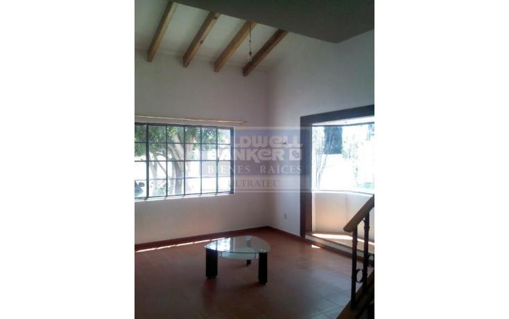 Foto de casa en venta en santa catarina 103, nuevo juriquilla, querétaro, querétaro, 446445 no 09