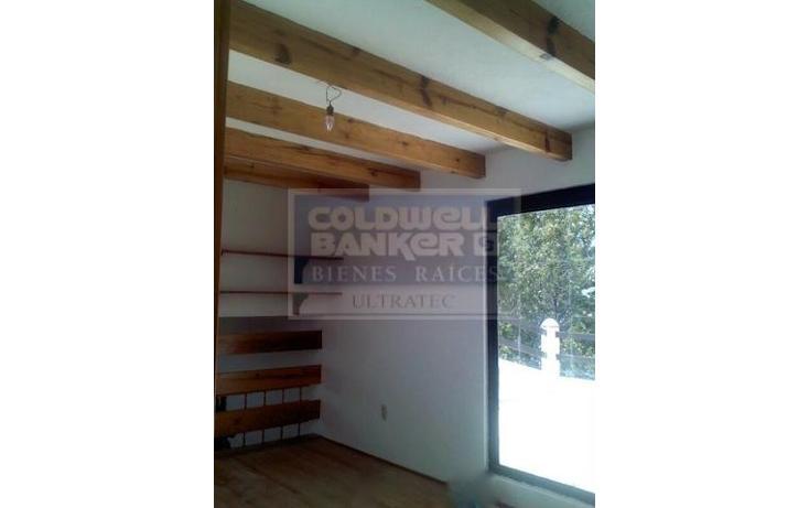 Foto de casa en venta en santa catarina 103, nuevo juriquilla, querétaro, querétaro, 446445 no 11