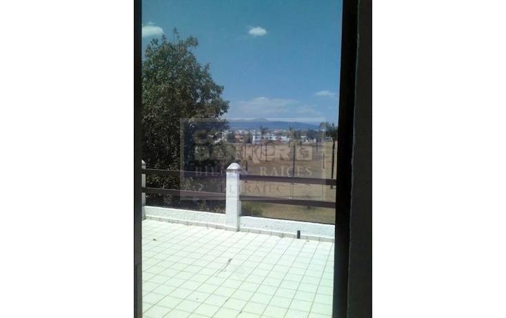Foto de casa en venta en santa catarina 103, nuevo juriquilla, querétaro, querétaro, 446445 no 12