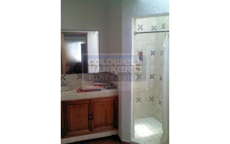 Foto de casa en venta en santa catarina 103, nuevo juriquilla, querétaro, querétaro, 446445 no 14
