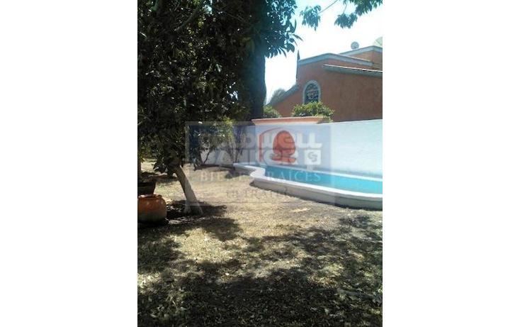 Foto de casa en venta en santa catarina 103, nuevo juriquilla, querétaro, querétaro, 446445 no 15