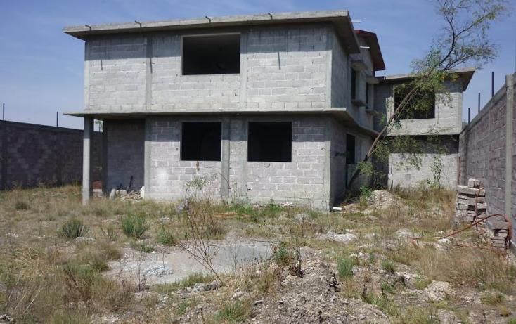 Foto de casa en venta en  ., santa catarina, acolman, méxico, 761703 No. 02