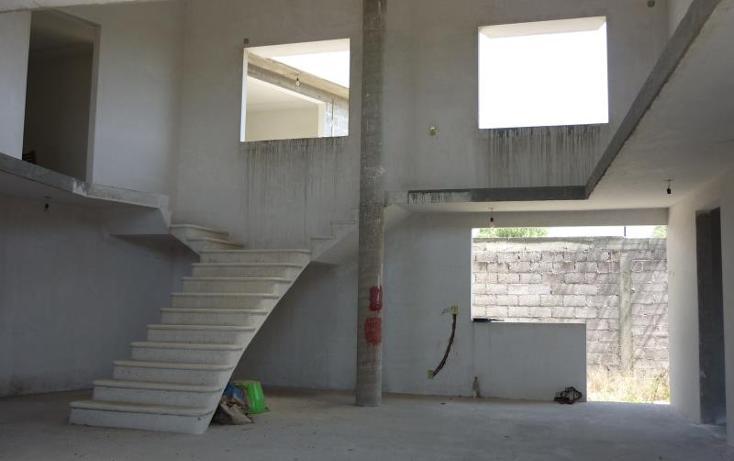Foto de casa en venta en  ., santa catarina, acolman, méxico, 761703 No. 03