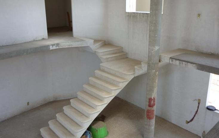 Foto de casa en venta en  ., santa catarina, acolman, méxico, 761703 No. 04