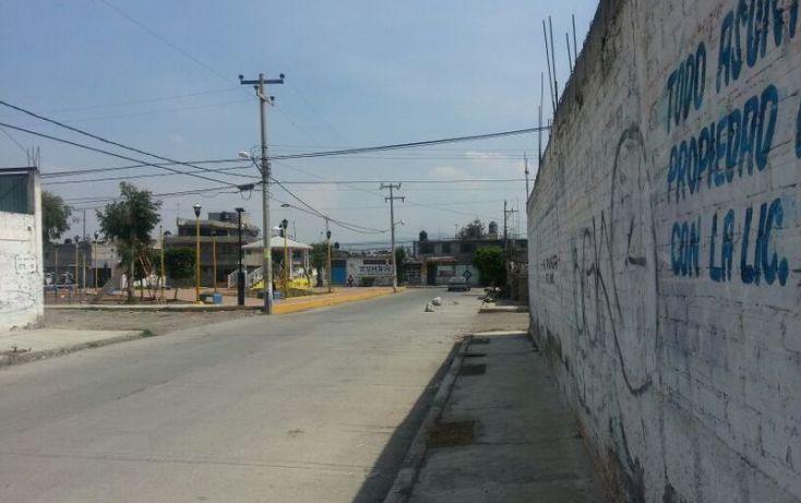 Foto de terreno habitacional en venta en, santa catarina ayotzingo, chalco, estado de méxico, 1926625 no 06