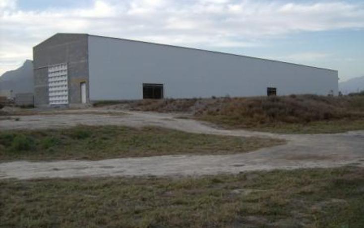 Foto de nave industrial en renta en  , santa catarina centro, santa catarina, nuevo león, 1071201 No. 02