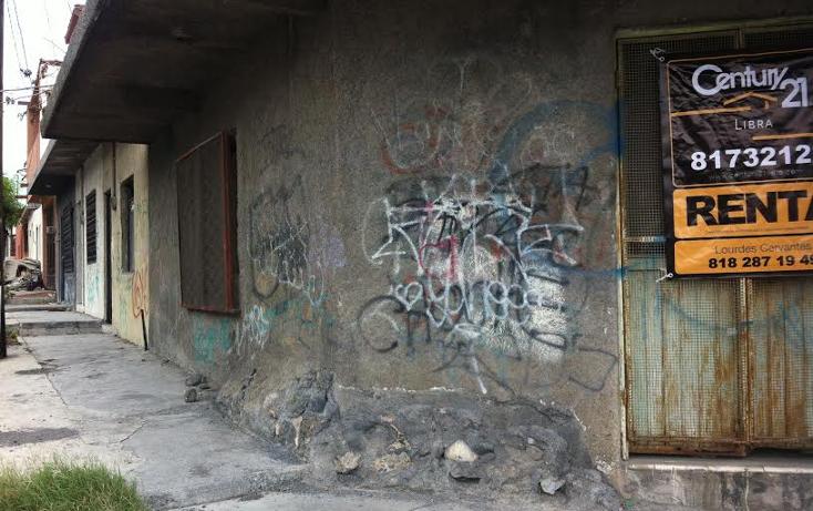 Foto de terreno comercial en renta en  , santa catarina centro, santa catarina, nuevo león, 1097771 No. 01