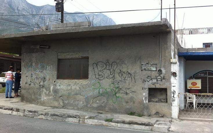 Foto de terreno comercial en renta en  , santa catarina centro, santa catarina, nuevo león, 1097771 No. 03