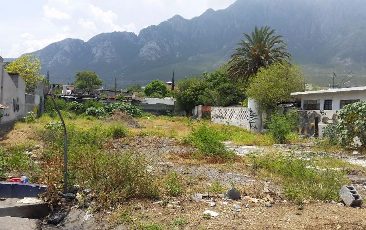 Foto de terreno comercial en renta en, santa catarina centro, santa catarina, nuevo león, 1181959 no 01