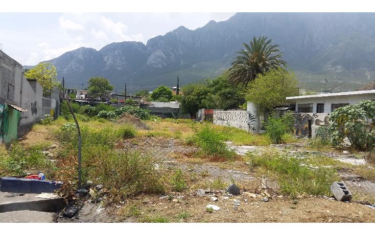 Foto de terreno comercial en renta en  , santa catarina centro, santa catarina, nuevo le?n, 1181959 No. 01