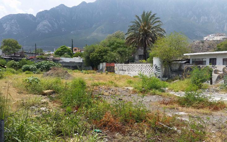 Foto de terreno comercial en renta en, santa catarina centro, santa catarina, nuevo león, 1181959 no 02