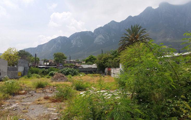 Foto de terreno comercial en renta en, santa catarina centro, santa catarina, nuevo león, 1181959 no 03