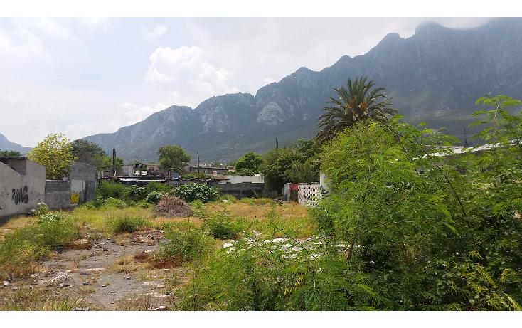 Foto de terreno comercial en renta en  , santa catarina centro, santa catarina, nuevo le?n, 1181959 No. 03