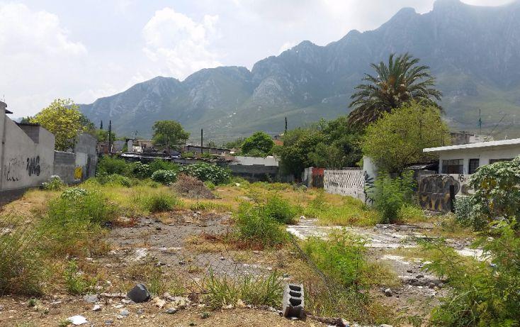 Foto de terreno comercial en renta en, santa catarina centro, santa catarina, nuevo león, 1181959 no 04