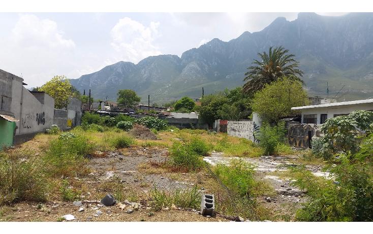 Foto de terreno comercial en renta en  , santa catarina centro, santa catarina, nuevo le?n, 1181959 No. 04