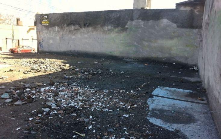 Foto de terreno comercial en renta en, santa catarina centro, santa catarina, nuevo león, 1183027 no 01