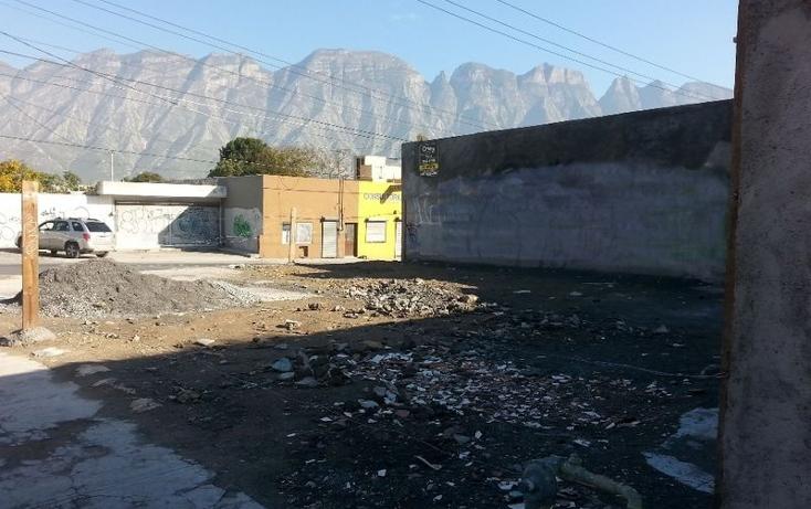 Foto de terreno comercial en renta en  , santa catarina centro, santa catarina, nuevo león, 1183027 No. 05
