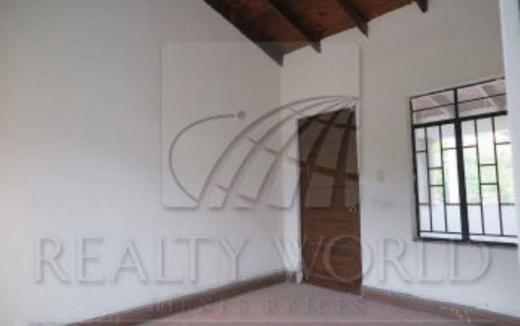 Foto de casa en renta en, santa catarina centro, santa catarina, nuevo león, 1464731 no 09