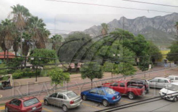 Foto de casa en renta en, santa catarina centro, santa catarina, nuevo león, 1464731 no 10
