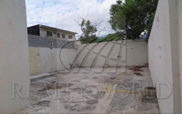 Foto de casa en renta en, santa catarina centro, santa catarina, nuevo león, 1464731 no 11