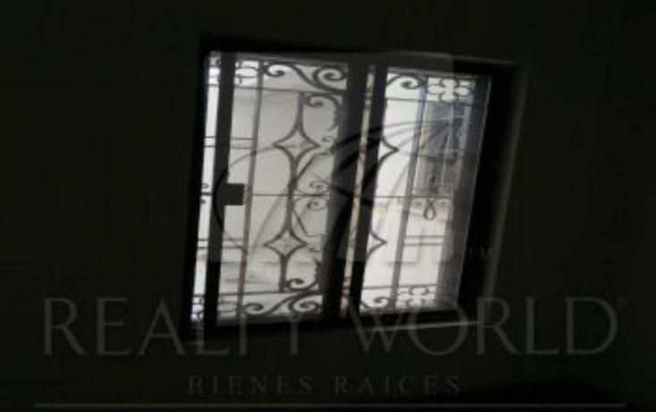 Foto de casa en renta en, santa catarina centro, santa catarina, nuevo león, 1464731 no 12