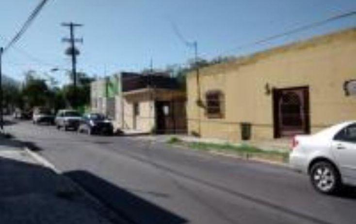 Foto de terreno habitacional en venta en, santa catarina centro, santa catarina, nuevo león, 1590518 no 05
