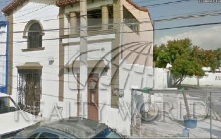 Foto de local en renta en, santa catarina centro, santa catarina, nuevo león, 1676796 no 04