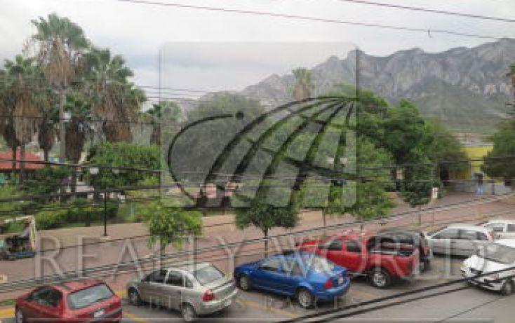 Foto de local en renta en, santa catarina centro, santa catarina, nuevo león, 1676796 no 08