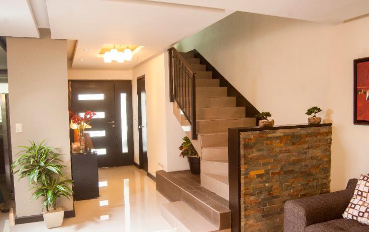 Foto de casa en venta en  , santa catarina centro, santa catarina, nuevo león, 1776980 No. 02