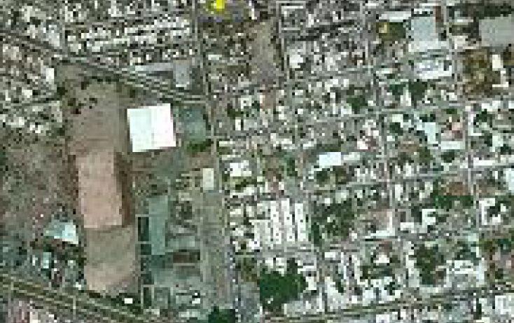 Foto de terreno habitacional en venta en, santa catarina centro, santa catarina, nuevo león, 1789951 no 01