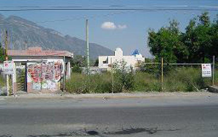 Foto de terreno habitacional en venta en, santa catarina centro, santa catarina, nuevo león, 1789951 no 02