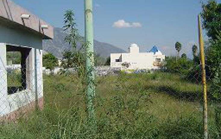 Foto de terreno habitacional en venta en, santa catarina centro, santa catarina, nuevo león, 1789951 no 05