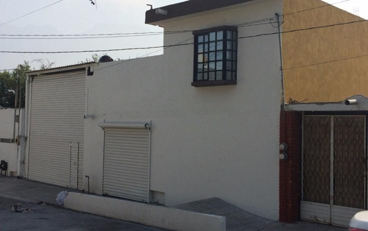 Foto de terreno habitacional en venta en  , santa catarina centro, santa catarina, nuevo león, 1860998 No. 03