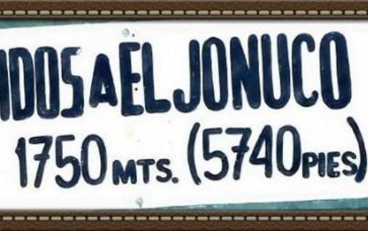Foto de terreno habitacional en venta en, santa catarina centro, santa catarina, nuevo león, 2044668 no 01