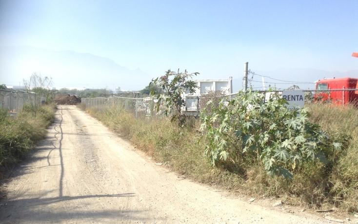 Foto de terreno comercial en venta en  , santa catarina centro, santa catarina, nuevo león, 617000 No. 01