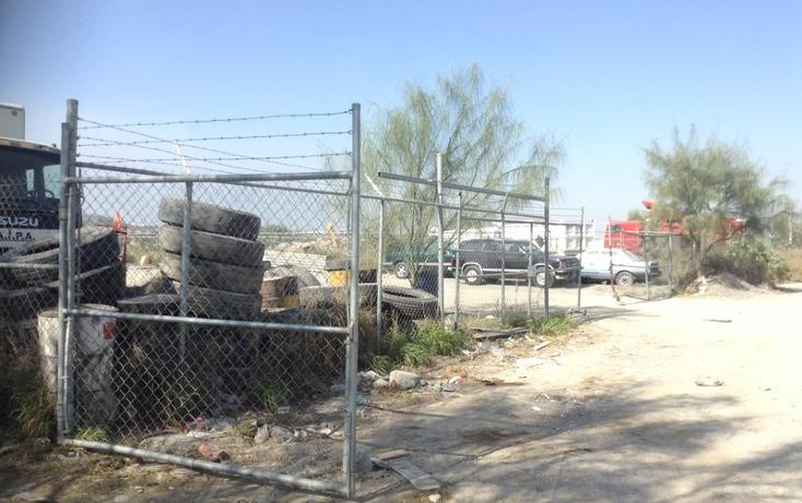 Foto de terreno comercial en venta en  , santa catarina centro, santa catarina, nuevo león, 617000 No. 02