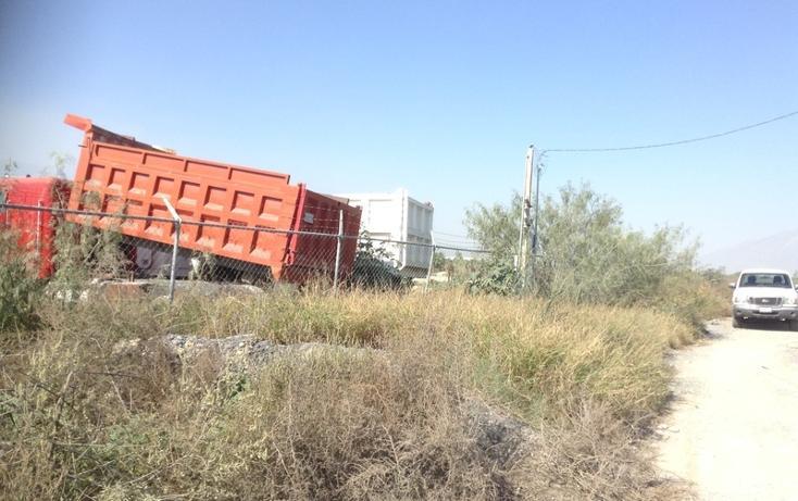 Foto de terreno comercial en venta en  , santa catarina centro, santa catarina, nuevo león, 617000 No. 03
