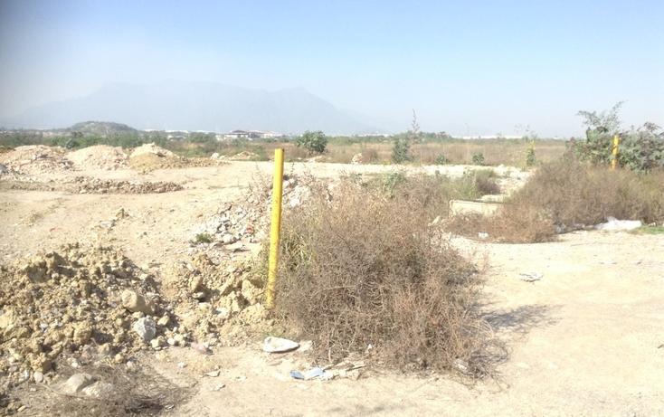 Foto de terreno comercial en venta en  , santa catarina centro, santa catarina, nuevo león, 617000 No. 05