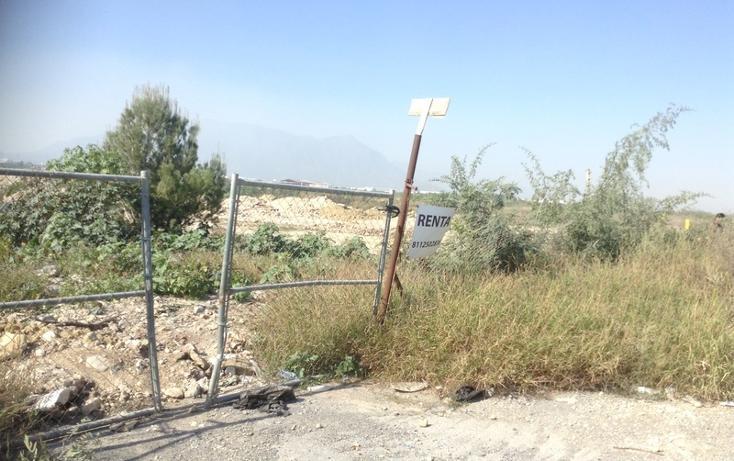 Foto de terreno comercial en venta en  , santa catarina centro, santa catarina, nuevo león, 617000 No. 06