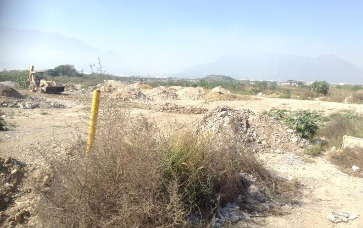 Foto de terreno comercial en venta en  , santa catarina centro, santa catarina, nuevo león, 617000 No. 07
