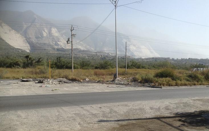 Foto de terreno comercial en venta en  , santa catarina centro, santa catarina, nuevo león, 617000 No. 08