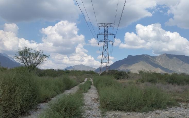Foto de terreno industrial en venta en, santa catarina centro, santa catarina, nuevo león, 650873 no 03