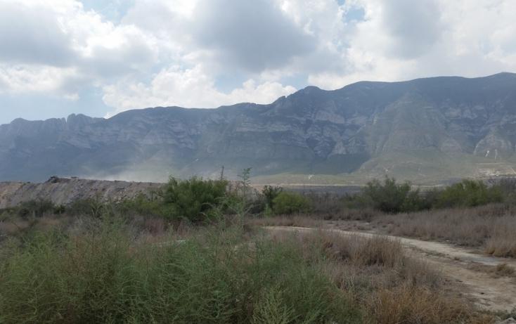 Foto de terreno industrial en venta en, santa catarina centro, santa catarina, nuevo león, 650873 no 04