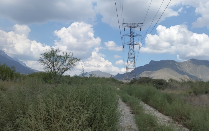 Foto de terreno industrial en venta en, santa catarina centro, santa catarina, nuevo león, 650873 no 05