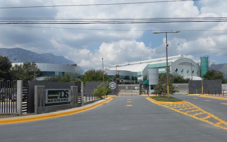 Foto de terreno industrial en venta en, santa catarina centro, santa catarina, nuevo león, 650873 no 06