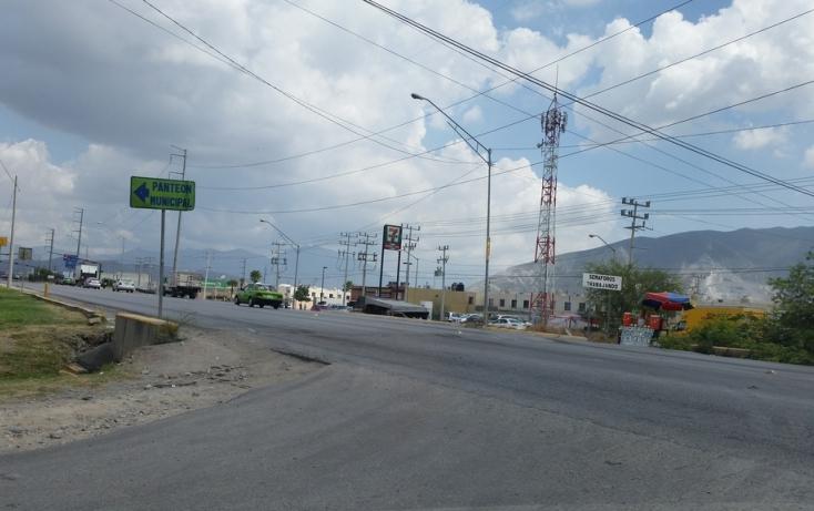 Foto de terreno industrial en venta en, santa catarina centro, santa catarina, nuevo león, 650873 no 10
